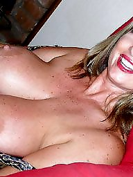 Mature british, Amateur mature, British mature, British amateur, British milf