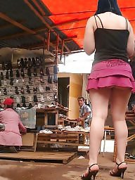 X private æ, Upskirts babe, Upskirt babes, Privatly, Private amateur, Nots