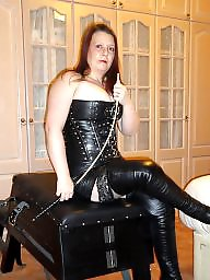 Latex mature, Mature leather, Latex, Amateur latex, Leather milf, Leather