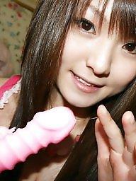 일본귀여운여자, 귀여운 소녀, 일본아마추어, 일본의