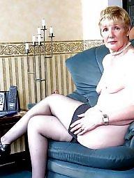 Mature aunty, Aunty, Amateur stockings, Amateur mature, Mature stocking, Mature amateur