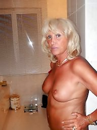Your wife, Tributed matures, Tributed mature, Tribute my wife, Tribute matures, Tribute wifes