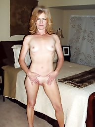 Mature blonde amateur, Mature amateur, blondes, Mature 03, Blonde amateur mature, Blonde mature amateur, Awesome amateurs