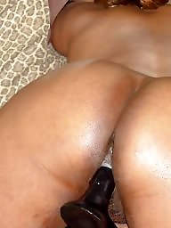 X edits, Vol x mature, Vol milf, Vol mature, Womanly milf, Womanly black
