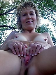 Shaved mature, Mature hairy, Hairy mature