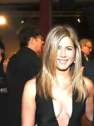 Jennifer aniston, Jennifer, Nipples