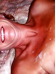 Mature facials, Mature facial, Amateur facial, Amateur mature, Mature amateur, Facials