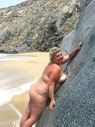 Mature fun, Matur fun, Having fun, Fun bbw, Fun matures, Egyptions