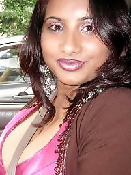 Indian milf, Aunt, Milf slut, Milf indian, My aunt, Indian milfs