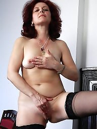 Matures i like to fuck, Mature to fuck, Moms fucking, Mom fucking, Likes to fuck, Fucking mom