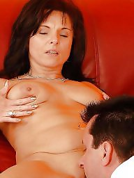Mature favorites, Mature favorite, Favorite,mature, Favorite matures, 81, Favorite mature