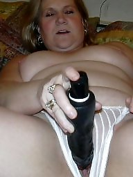Bbw granny, Granny boobs, Bbw mature, Granny big boobs, Bbw matures, Granny