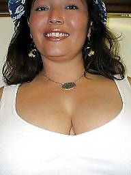 Latin mature, Big tits mature, Mature big tits, Big mature, Big mama, Mamas