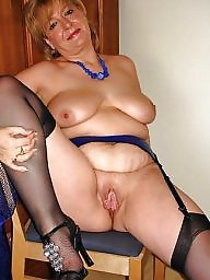 Mature sexy, Lady, Mature amateur, Amateur mature