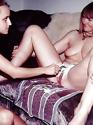 Young v old lesbian, Young horny, Young and horny, Young and old lesbians, Lesbians group, Lesbian horny