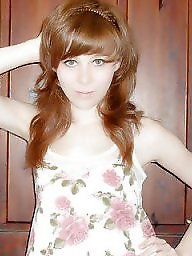 Teen dress, Teen dressed, Dress