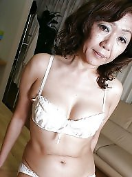 Asian granny, Mature asian, Granny hairy, Stripping, Granny strip, Asian mature
