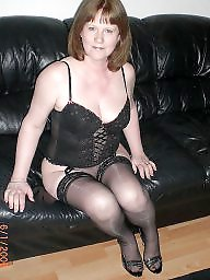 Uk milfs, Uk milf x, Uk milf, Uk mature amateur, Uk mature, Uk amateurs