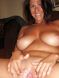 Milfs flashing, Milf flashing, Milf flash, Flashing milfs, Flashing milf, Flash milf