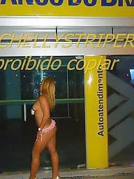 Public slut, Public flashers, Public flasher, Slut flashing, Slut flash, Slut brazilian