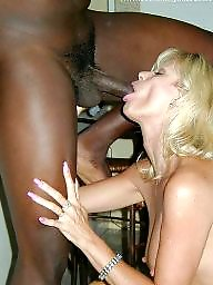Slutwifes, Slutwife, Milfs interracial, Milf interracials, Milf interracial amateur, Milf candy