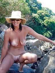 Wifes public, Wife public, Wife dirty, Public wife, Public amateur wife, Nudity wife