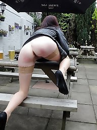 Upskirt matures, My upskirt, Mature upskirt, Local matures, Flashing mature, Upskirt mature