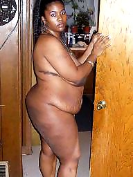 Black bbw, Ebony bbw, Bbw black, Ghetto, Ebony boobs