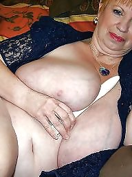 X aunt, Tits,mature, Tits nipple, Tits matures, Tits mature, Tits and nipple