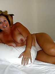 Nude milf, Wives, Ring, Amateur swingers, Wedding, Swinger