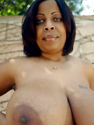 Mature ebony, Black mature, Ebony mature, Mature boobs, Mature big boobs, Juggs