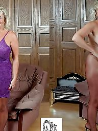 Milfs dressed undressed, Milf dressed,undressed, Dressed,undressed,matures, 116, Milf dressed undressed, Mature dressed undressed