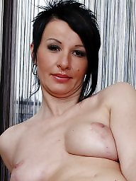 Exotics, Exotic tits, Exotic matures, Exotic mature, Exotic, 39 tits