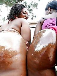 Milf ebony, Milf and black, Ebony, milf, Ebony milfs, Ebony milf, Black milfs
