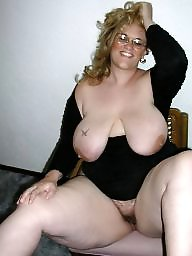 Granny big boobs, Granny hairy, Mature boobs, Grannys, Hairy mature, Mature busty