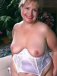 Bbw stockings, Mature stockings, Watching