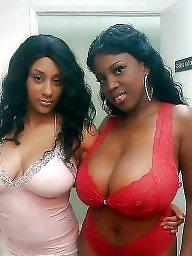 Ebony boobs, Busty ebony, Ebony amateur, Ebony busty, Busty amateur, Black busty
