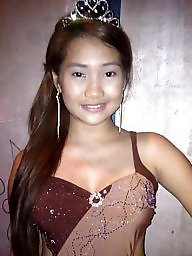 Yr old, Teens queen, Teens olds, Teens beauty, Teen pinay, Queening