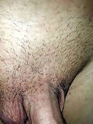 Take photos, Take a photo, Photo milf, Photo hairy, Photo flash, Shaving hairy