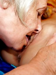 Mature lesbians, Mature orgy, Old and young lesbians, Old grannies, Granny lesbian, Grannys