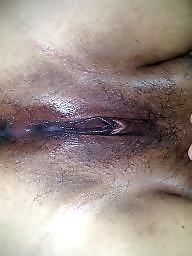 Bbw pies, Bbw pie, Bbw cream, Bbw morning, Amateur creams, Amateur cream