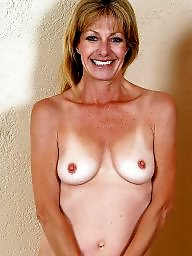 Mature girlfriends, Girlfriend matures, Girlfriend voyeur, Voyeur girlfriend, Mature girlfriend, Voyeur matures