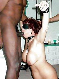 Interracial cuckold, Cuckolds, Group sex, Interracial, Cuckold interracial