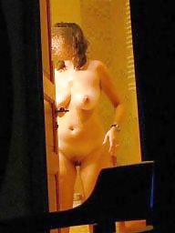 The brunette, In bathroom, Hidden hairy, Hidden cam hairy, Hidden cam bathroom, Hidden bathroom