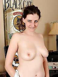 Mature pussy, Shaved mature, Shaved milf, Shaved pussy, Shaved, Milf pussy