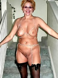 Stockings porn amateur, Stockings and lingerie, Milf mature in stockings, Milf lingerie, Milf lingery, Milf in lingerie