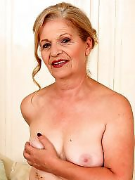 Hairy grannies, Granny mature, Granny, Hairy mature, Grannies, Hairy granny