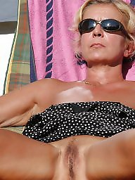 Mature spreading, Amateur mature, Spread, Mature spread, Mature flashing, Flashing