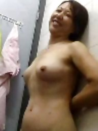 Amateurs milf asian, Sandy milf, Sandy d, Sandy b, Sandy, Sandie