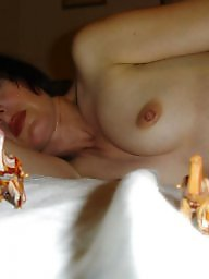Toys mature, Toying mature, Toy mature, Matures sex toys, Mature toys, Mature toy